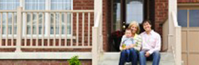 Residential Home Loans